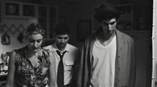Frances Ha photo 1 of 4