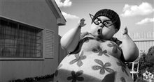 Frankenweenie Photo 4