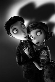 Frankenweenie photo 20 of 28