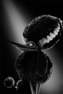 Frankenweenie Photo 22