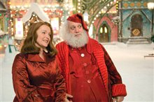Fred Claus Photo 6