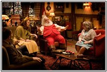 Fred Claus Photo 8