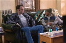 Fred Claus Photo 10