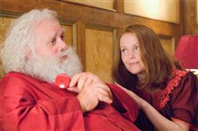 Fred Claus Photo 12