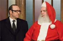 Fred Claus Photo 14