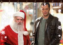 Fred Claus Photo 18