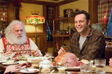 Fred Claus Photo 20