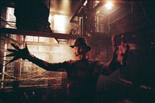 Freddy vs. Jason Photo 5