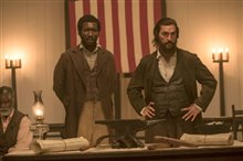 Free State of Jones photo 12 of 19