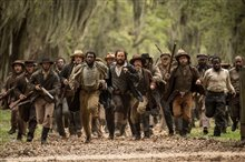 Free State of Jones photo 14 of 19