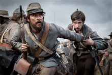 Free State of Jones photo 16 of 19