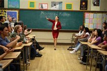 Freedom Writers Photo 3