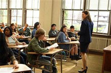 Freedom Writers Photo 4