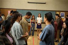 Freedom Writers Photo 5