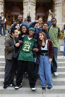 Freedom Writers Photo 24