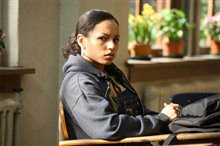 Freedom Writers Photo 10