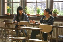Freedom Writers Photo 12