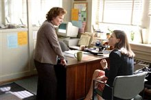 Freedom Writers Photo 14