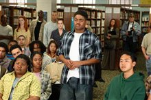 Freedom Writers Photo 16 - Large