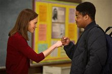 Freedom Writers Photo 18