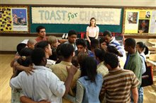 Freedom Writers photo 20 of 24