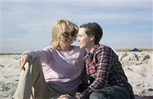 Freeheld Photo 1