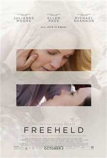 Freeheld photo 7 of 7