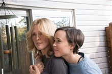Freeheld Photo 3
