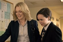 Freeheld Photo 5