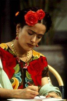 Frida Photo 9