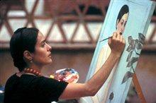 Frida Photo 3