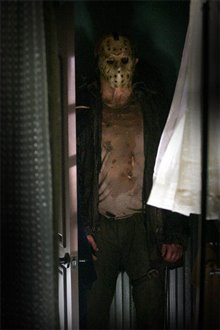 Friday the 13th (2009) Photo 22