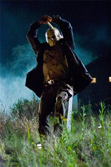 Friday the 13th (2009) Photo 27