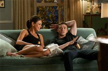 Friends with Benefits Photo 1