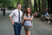 Friends with Benefits Photo 7