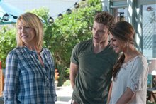 Friends with Benefits Photo 14