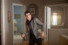 Fright Night Photo 19