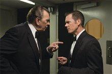 Frost/Nixon Photo 9
