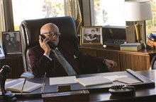 Frost/Nixon Photo 10