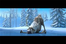 Frozen 3D photo 22 of 32