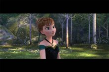 Frozen Photo 6
