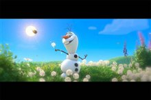 Frozen Photo 12