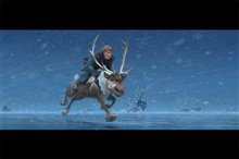 Frozen Photo 24