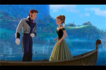 Frozen Photo 26