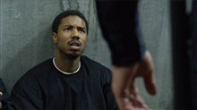 Fruitvale Station Photo 4