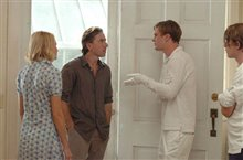 Funny Games Photo 3