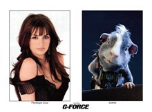 G-Force Photo 22