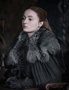 Game of Thrones: Season 8 Photo 11