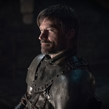 Game of Thrones: Season 8 Photo 6