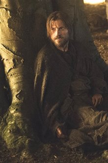 Game of Thrones: The Complete Second Season Photo 4
